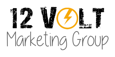 12 Volt Marketing Group